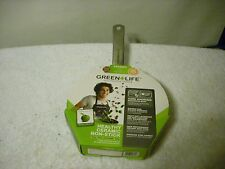 """Green + Live your healthy choice Frypan 8"""" non stick"""