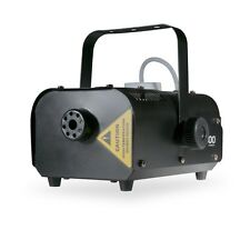 American Dj VF400 máquina de niebla de humo Inc remoto para DJ Disco Fiesta VF-400 Adj