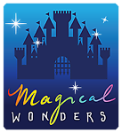 Magical WondersDS