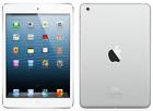 iPad Mini - Wifi - 16GB - Silver - Good
