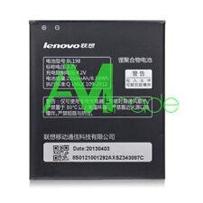BATTERIA ORIGINALE BL198 2250 mAh per LENOVO A860e K860 S880 A830 A850 A678T
