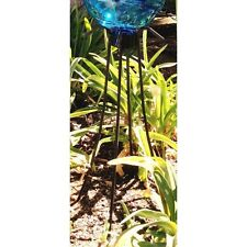 "Iron Stand for 8-10"" Gazing Balls - 2 Pack"