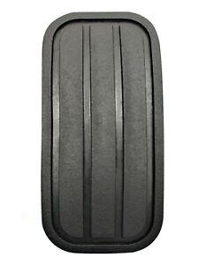 Gaspedal Abdeckung Pedal Gummi für VW GOLF SCIROCCO CADDY JETTA 171721647