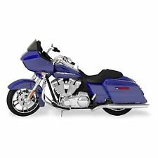 2015 Road Glide Special - 2016 Hallmark Ornament - Harley-Davidson - 18th - Blue