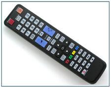 Mando a distancia de repuesto para tv samsung bn59-01054a Remote Control bn5901054a nuevo