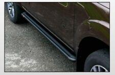 HYUNDAI GALLOPER PEDANA ALLUMINIO 2 PORTE S50 BLACK - X VETTURE SENZA MODANATURA