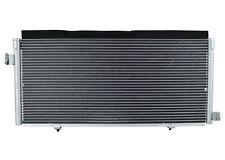 OSC 4981 Condenser