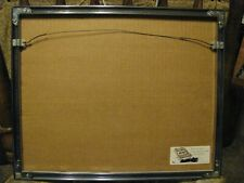 New listing 7 Nielsen Metal Frames w/Glass and Golf Course Pics ready to hang-Very Nice