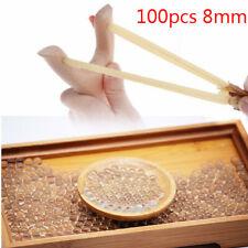 200pcs 2.5mm slingshot catapult target glass balls catapult slingshot balls θo