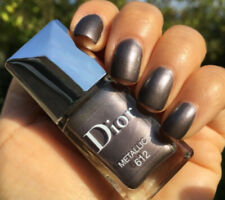 Dior Nagellack Original Nr.612 Metallics NEW&OVP.