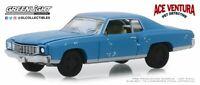 A.S.S NEU GreenLight 1/64 Chevrolet Monte Carlo Ace Ventura Hollywood Series 25