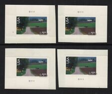 2012 AIRMAIL Sc C150 mint matched plate number singles