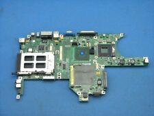 Mainboard defekt  Acer Travelmate 290 Notebook 10072433-36881
