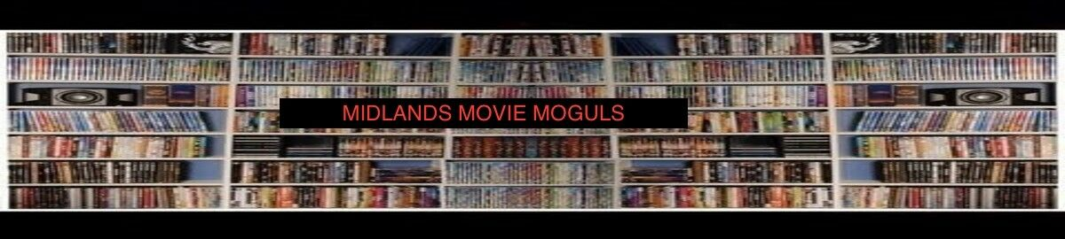 Midlands Movie Moguls