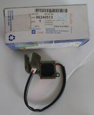 ACDelco / GM Part # 96240513 GM Original Equipment Ignition Lock Solenoid