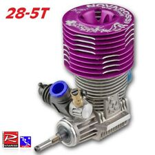 "Motore Engine .28 Novarossi .28 PLUS 28-5T per for Monster Truck ""Crazy price"""