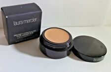 Laura Mercier Secret Concealer Makeup Powder - No. 1 0.08oz (2.2g)