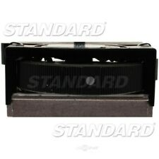 Instrument Panel Dimmer Switch Standard DS-833