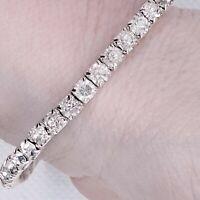 @M@Wunderschönes Armband mit Ziersteinen Modeschmuck @M@