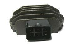 KR Regler Lichtmaschine YAMAHA YP 125 R X-Max  YP 250 R X-Max Voltage regulator