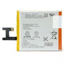 Compatible Sony Xperia Z Battery 2330 mAh C6603, C6602, LT-36i, LT-36h, LT-36