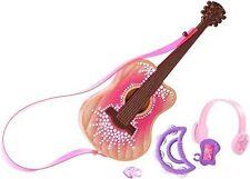 Barbie Mini Casa Accessorio Pack-Set di musica-CFB53-NUOVO