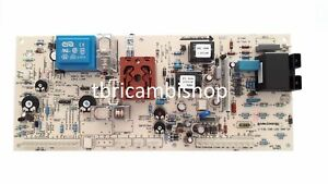 SCHEDA FERROLI MF03F.1  S4562DM1022V01 DOMINA F24 F30  39807690