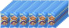 Rainbow Drops (Box of 60) Swizzels Matlow Party Bag