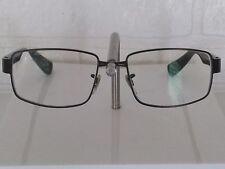 2c37ce9f710 Ray-Ban Rectangular Folding Glasses Eyeglass Frames
