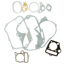 110cc 4-stroke Whole Engine Gasket Set For ATV Starter On The TOP Engines