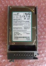 "Fujitsu S26361-H982-V100 - 2.5"" 73GB 10K SAS Hard Drive HDD A3C40086402"