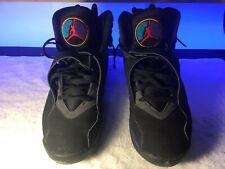 Jordan Aqua 8 size 11