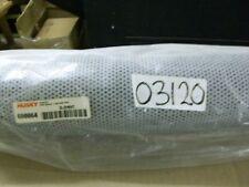 ARGO   41M20S   FILTER ELEMENT   (HUSKY#680064)