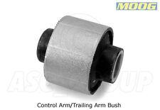 MOOG Control Arm/Trailing Arm Bush, OEM Quality, ME-SB-2732
