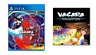 Vasara Collection PS4 Playstation 4 SLG #19 Limited Run 1200 WW Brand New Sealed