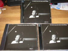 Horace Parlan - Mosaic - The Complete Blue Note Horace Parlan Sessions CDs Only