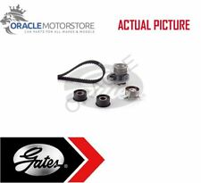 NEW GATES TIMING BELT / CAM AND WATER PUMP KIT OE QUALITY - KP15408XS