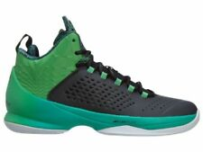 sports shoes 71498 8cfd9 Jordan Green Athletic Shoes for Men for sale | eBay