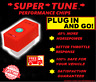 Performance Tuning Chip Chevy Monte Carlo 1996-2007 - Power Tuner - SuperTune