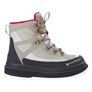 Redington Women's Willow River Boots, Felt or Rubber, and *free shipping!