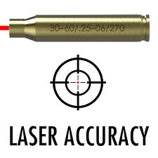 30-06 / .270 Laser Bore Sight