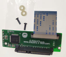 PS2 Network Adapter SATA Upgrade Kit for Official Adaptor