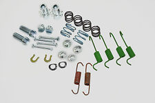 Skyline R33 GTS-T GT-R RB25DET RB26DETT Rear Handbrake Shoe Fitting Kit