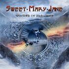 Sweet Mary Jane - Winter In Paradise (CD Standard Jewel Case)