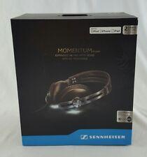 Sennheiser Momentum Over-Ear Headphone - Brown 2211721904