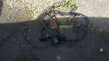 SANKY / PENMAN OR SIMULAR ARMY SPEC LIGHT WEIGHT TRAILER WIRING LOOM RRP £375 +