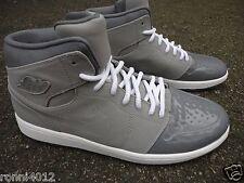 DEADSTOCK Nike Air Jordan 1 Retro '95 men basketball shoes sneaker 95 size 13