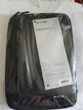 """KINDLE COVER - BELKIN Cover for 6.5"""" e-Readers & Tablets!! >> BRAND NEW!! NICE!!"""