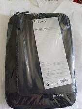 BELKIN Portfolio Sleeve for 6.5-inch KINDLE, eBook Readers >> BRAND NEW!! NICE!!
