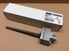 Telemecanique / ZCK E08 / Positionsschalter / Limit Switch
